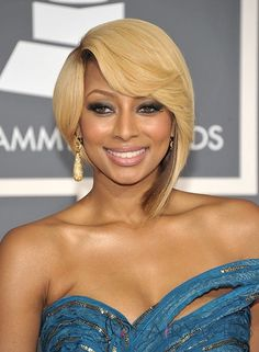 Your hair weave should be natural looking and versatile. If you're looking for new quick weave styles to try out, get inspired with these chic weave hairstyles. Asymmetrical Bob Haircuts, Short Bob Haircuts, Haircut Short, Asymmetric Bob, Summer Haircuts, Summer Hairstyles, Weave Hairstyles, Straight Hairstyles, Black Hairstyles