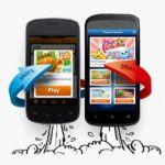 Как продвигать мобильные приложения?