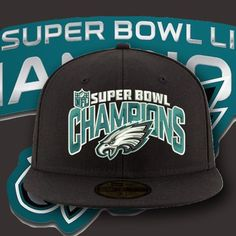 Cap Swag. Go birds! The Eagles have proven victorious over Tom Brady ... 45f68f4cd080