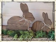 Image result for Eule aus Holz