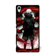 Image result for anime phone cases