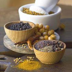 Curry Powder   Williams-Sonoma