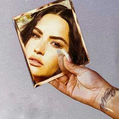 Demi Lovato, Tumblr, Good Smile, Dance, Photography, Icons, People, Dancing, Photograph