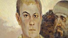 Ευγένιος Ροντιόνωφ    23 Μαΐου 1977 - 23 Μαΐου 1996 https://youtu.be/CFn7npmw9bM