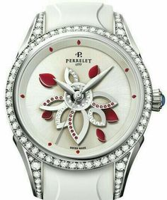 2baeaa44523 39 Delightful Cool Watches images