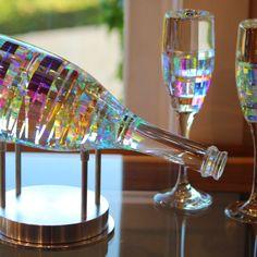 BellaVino Chardonnay by Jack Storms