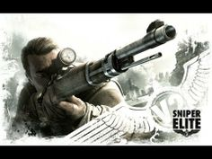 Sniper Elite V2 (Xbox 360, PS3) Review