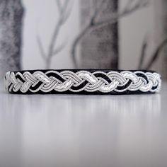 Linda bracelet Leather Art, Jewelry Bracelets, Diamond, Inspiration, Biblical Inspiration, Diamonds, Inhalation