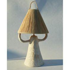 Desk Lamps For Beautiful Task Lighting – Beautiful Lamps Interior Lighting, Lighting Design, Room Lamp, Home And Deco, Dream Decor, Looks Cool, Decoration, Interior Inspiration, Ceramics
