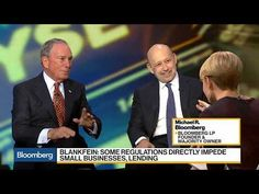 Michael Bloomberg breaks silence on Bitcoin! Bitcoin Generator, Cryptocurrency News, Crypto Currencies, Toys For Boys, Sites, Free, Boy Toys