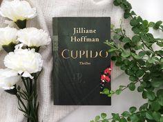 'Cupido' von Jilliane Hoffman