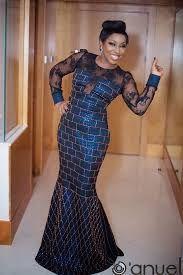"""Résultat de recherche d'images pour """"nigerian fashion style"""""""
