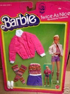 Barbie clothing  https://www.facebook.com/photo.php?fbid=493545644099154&set=a.408202965966756.1073741828.408194592634260&type=1