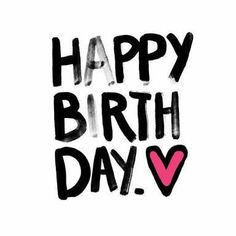 Birthday Msgs, Cute Birthday Wishes, Happy Birthday Quotes For Friends, Happy Birthday Art, Birthday Wishes Messages, Birthday Blessings, Happy Birthday Images, Happy Birthday Greetings, Birthday Love