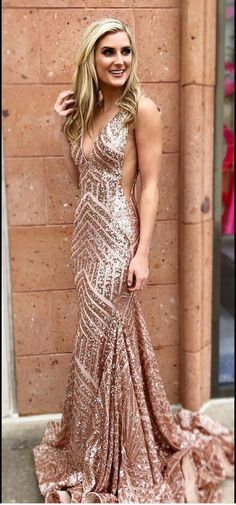 d670467c99cbb 869 Best Cute images | Short prom dresses, Cute dresses, Pretty dresses