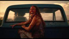 The Texas Chainsaw Massacre 4K Ultra HD Blu Ray - Marilyn Burns