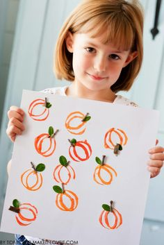 546 best diy pumpkin craft images on pinterest diy pumpkin diy pumpkin crafts diy pumpkin stamp art solutioingenieria Choice Image