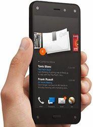 Amazon Fire Smartphone  #Gadgets #SmartPhones #AmazonFire
