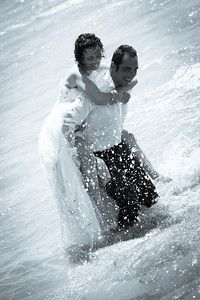 Wedding photography, www.fototidona.it GoodbyeDress - tidona