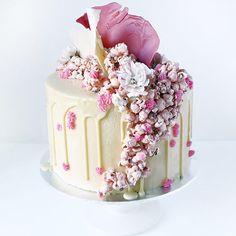 cakes by cliff - Поиск в Google