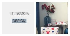 """""""Living room in duck blue and poppy red"""" by neststylist on Polyvore featuring interior, interiors, interior design, home, home decor, interior decorating and living room"""