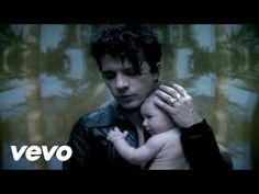 Indochine - J'ai demandé à la lune - YouTube