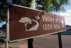 The official tourism site of 1000 Hills Tourism, Valley of a Thousand Hills, Durban, South Africa. Hills And Valleys, African Proverb, Kwazulu Natal, Out Of Africa, Beautiful Places To Visit, Amazing Destinations, South Africa, Places To Go, Tourism
