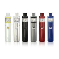 fvapetech is a store for serious vapers- we have all your vape needs