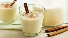 Coquitos - Refreshing Coconut Drinks Recipes   QueRicaVida  I also add Vanilla Ice-cream to it! It soooo delicious!!