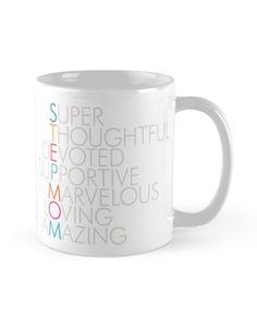 47 Best Stepmom Gift Ideas Images