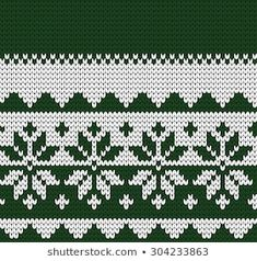 The knitted borders collection by Gala titmouse contains 296 high quality photos and images available for purchase on Shutterstock. Fair Isle Knitting, Baby Knitting, Sissi, Image Collection, Diy Flowers, Mittens, Loom, Create Yourself, Knitted Hats
