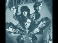 Ten Years After - Rock and roll music to the world