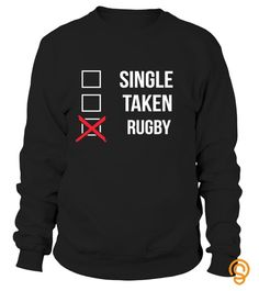 Single/Taken/Rugby