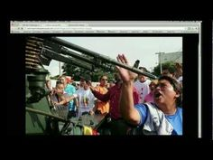 Ahmed takes a look at America's role in Honduras, and a Scottish website wrongly targeted by Anti-SOPA protests.