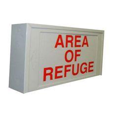 Emergency Ballast Packs http://carpenterlighting.com/our-products/emergency-ballast-packs/