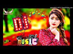 Dj Songs, Music, Youtube, Movie Posters, Musica, Musik, Film Poster, Muziek, Music Activities