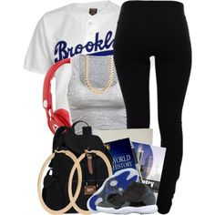 """Back to School 9