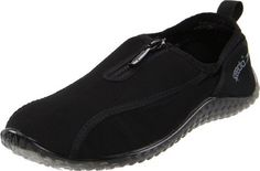 Speedo Women's ZipWalker Water Shoe Speedo. $16.98