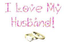 I do! <3