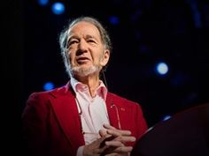 What it's like to grow old, in different parts of the world | TED Blog - Jared Diamond: How societies can grow old better