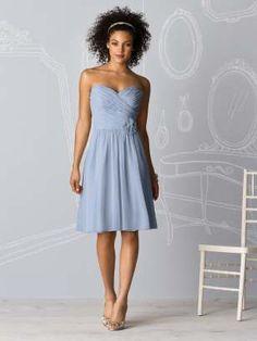 Possible bridesmaid dress @Lindsay Siovaila?