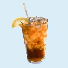 Iced tea:-  According to Swiss researchers, tea-drinking subjects burn a whopping 266 more calories per day than those who abstain.   For consummate calorie-torching, skip bottled teas — processing has depleted them of slimming nutrients. Instead, steep a tea bag in one cup of hot water for two minutes, then cool with ice cubes. Enjoy four cups daily.