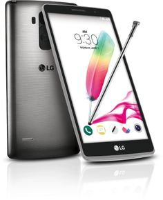 Unlock LG H634 Phone: IMEI Code Unlock, No Risk    Unlockphone.com has been offering quality unlocking services since 2004. Get your phone unlocked at the comfort of your home. No Warranty Damage. http://www.unlockphone.com/lg/h634-g-stylo