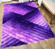 Cost Of Carpet Runners For Stairs Product Purple Carpet, Carpet Colors, Grey Carpet, Modern Carpet, Bedroom Carpet, Living Room Carpet, Shag Carpet, Rugs On Carpet