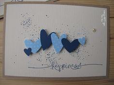 http://einzig-art-ig.blogspot.ch/2011/01/ausprobiert-gestern-war-ich-schnipseln.html#comment-form