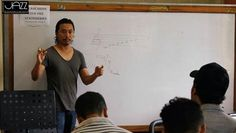 Group Theory lessons  Instructor: Dave Lama