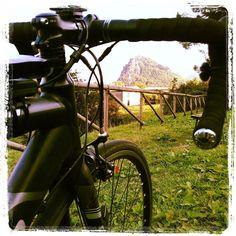 Afternoon training... #cycletherapy #Caadotto #training #allenamento #senzabicinonsostare #vacanzepadovane #italiabellissima #bici #bike #velo #bicicletta #bicycle #pushbike #usalabici #pedalaognigiorno #pedalaognitanto #igerspadova #igersbike #bikelife #ciclismo #cycling #cicloturismo #cycletourisme #cyclinglife #love #amore #passion #passione #autumn #autunno