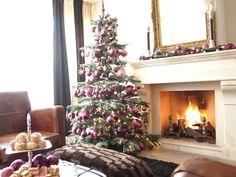 Weihnachten! Mit der größten Leichtigkeit  @Xmasdeco_de  +xmasdeco Deutschland  www.xmasdeco.de    Einfach bestellt und geliefert. Xmasdecos mit Christbaumkugeln geschmückte Bäume sind bereits - mit einer Fülle von Ornamenten und LED-Leuchten ausgestattet.   #xmasdeco #designen #wunderschöne #lichter #und #christbaumkugeln #für #zuhause #und #gewerbe #von #den #xmas #designers #dekorieren #weltweit