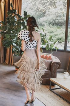 Verano Tutorial and Ideas Star Fashion, Boho Fashion, Fashion Dresses, Classy Outfits, Fall Outfits, Engagement Dresses, Kids Frocks, African Print Dresses, Professional Attire