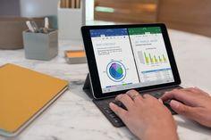 KOUKOUZELIS Blog: Η Apple θα ανακοινώσει ένα νέο iPad Pro σε 3 εβδομ...